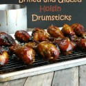 Brined-and-Glazed-Hoisin-Drumsticks-sticky-and-yummy