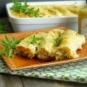Creamy-Dill-White-Bean-Manicotti-the-perfect-vegetarian-dish1