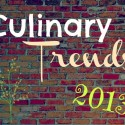 Culinary-Trends1
