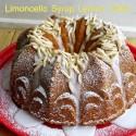 Limoncello-Syrup-Bundt-Cake1