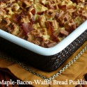 Maple-Bacon-Waffle-Bread-Pudding1