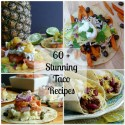 60-Stunning-Taco-Recipes1
