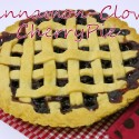 Cinnamon-Clove-Cherry-Pie-lattice-crust1