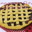 Cinnamon-Clove-Cherry-Pie-lattice-crust1