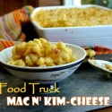 Food-Truck-Mac-n-Kim-Cheese1