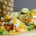 Grilled-Shrimp-Tacos-with-Grilled-Pineapple-Jalapeno-Salsa1