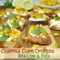 Charred-Corn-Crostini-with-Feta-and-Lime1