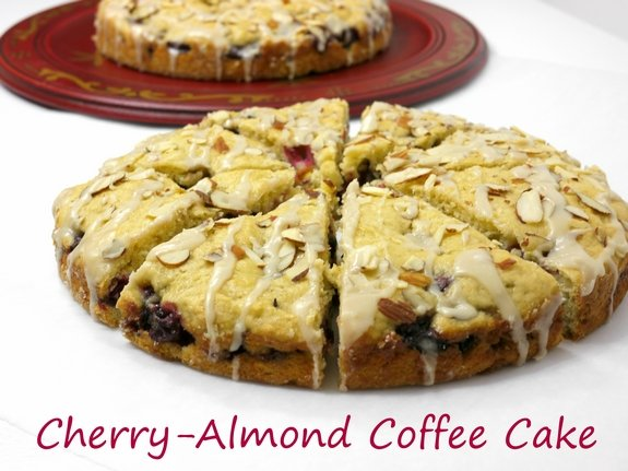 cake raspberry almond coffee cake coffee almond cake almond coffee ...