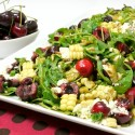 Fresh-Corn-and-Cherry-Salad-with-Balsamic-Vinaigrette1