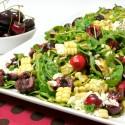 Fresh-Corn-and-Cherry-Salad-with-Balsamic-Vinaigrette1