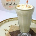 Greek-Yogurt-Apple-Pie-Milkshake