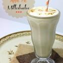 Greek-Yogurt-Apple-Pie-Milkshake