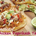 Smokey-Chicken-Paprikash-Tacos-I-could-eat-them-for-every-meal1