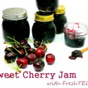 Sweet-Cherry-Jam-with-FreshTECH-11