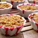 The-Perfect-Cherry-Berry-Crumble1