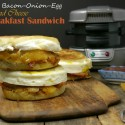BBQ-Bacon-Onion-Egg-and-Cheese-Breakfast-Sandwich1