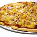 Hawaiian-BBQ-Pizza1