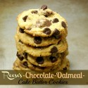 Reeses-Chocolate-Oatmeal-Cake-Batter-Cookies-11