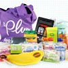 (Giveaway) Plum Organics Amazing Afterschool Essentials