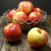 (Giveaway) SweeTango Apples and Swag