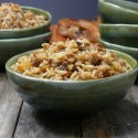 Cinnamon-Spiced-Rice-the-perfect-side-dish