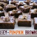 Fudgey-Pumpkin-Brownies1