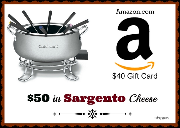 Sargento Giveaway Graphic Final