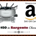 Sargento-Giveaway-Graphic-Final1