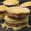 Sausage-and-Tortilla-Breakfast-Bites1