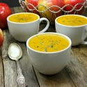 Sweet-Potato-and-SweeTango-Apple-Soup1