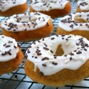 Apple-Pie-Spiced-Doughnuts-with-Sour-Cream-Icing1
