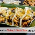 Leftover-Turkey-Black-Bean-Tacos-Smokey-Cheesy-from-Noble-Pig1