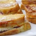 Leftover-Turkey-Cranberry-Monte-Cristo-Sandwiches1