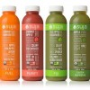 (Giveaway) Suja Juice 3-Day Cleanse