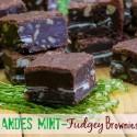 Andes-Mint-Fudgey-Brownies.-Its-the-best-brownie-recipe1