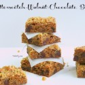 Butterscotch-Walnut-Chocolate-Bars-31