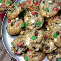 Festive-Chocolate-Cherry-Chip-Cookies-for-Christmas.-Perfect-for-a-Cookie-Exchange.1