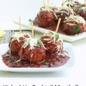 Kicked-Up-Cocktail-Meatballs