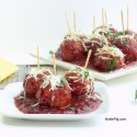 Kicked-Up-Cocktail-Meatballs-a-twist-on-the-classic1