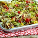Lucky-and-Loaded-Pulled-Pork-Black-Eyed-Peas-Nachos1