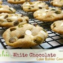 Pistachio-White-Chocolate-Cake-Batter-Cookies-with-a-special-tip-on-how-to-make-them-lofty.-From-Noble-Pig.1