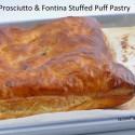 Prosciutto-Fontina-Stuffed-Puff-Pastry1