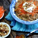 Noble-Pig-Carrot-Cake-Oatmeal1