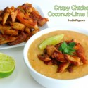 Noble-Pig-Crispy-Chicken-Coconut-Lime-Soup1