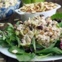 Noble-Pig-Delicious-Reduced-Calorie-Chicken-Salad