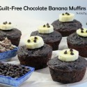 Noble-Pig-Guilt-Free-Chocolate-Banana-Muffins1