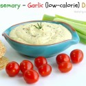 Noble-Pigs-Rosemary-Garlic-Low-Calorie-Dip1