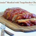 Noble-Pigs-Skinnier-Meatloaf-with-Tangy-Smokey-Glaze1