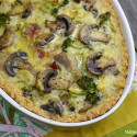 Noble-Pig-Broccoli-Bacon-and-Cheese-Pie1