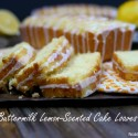 Noble-Pig-Buttermilk-Lemon-Scented-Cake-Loaves1